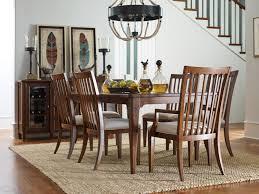 rachael ray upstate dining table cherry leon u0027s