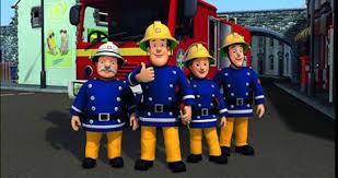 amazon takes fireman sam bob builder c21media