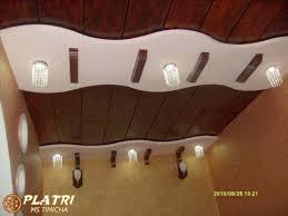 decor platre pour cuisine decoration platre pour cuisine idées de design d intérieur et de