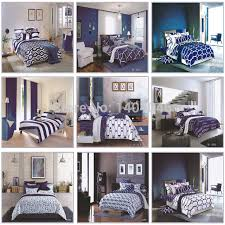 Minecraft Bed Linen - geometric minecraft bedding sabanas bedspread bedclothes duvet