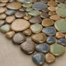 kitchen rock island il tiles backsplash stacked backsplash tile care of granite