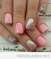 new nails designs 2015 2016