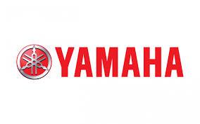 logo toyota corolla yamaha logo wallpaper yamaha motor new zealand
