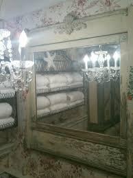 best 25 old mirrors ideas on pinterest antique mirrors antique