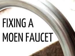 how to fix kitchen faucet leak moen kitchen faucet removal moen 7400 kitchen faucet repair