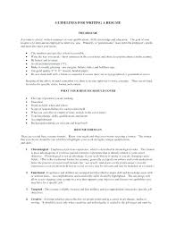 exle of how to write a resume this is writing a resume summary goodfellowafb us