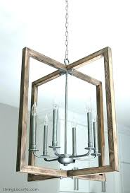 Farmhouse Ceiling Light Fixtures Awesome Farmhouse Lighting Fixtures Modern Farmhouse Lighting Barn