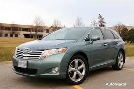 toyota venza vs hyundai santa fe 2009 toyota venza v6 awd review car reviews