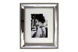 best affordable wall frames