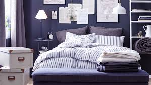 Schlafzimmer Komplett Berlin Mix U0026 Match Interieur Advance Your Style
