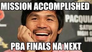 Manny Pacquiao Meme - manny pacquiao vs chris algieri funny meme manny pacquiao jokes