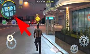 gangstar vegas apk cheats gangstar vegas apk free books reference app