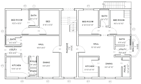 round house floor plans 53 floor plans with dimensions house floor plans with dimensions