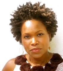 natural hairstyles for afro hair black natural hairstyle for