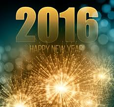 new years 2016 chagne happy holidays
