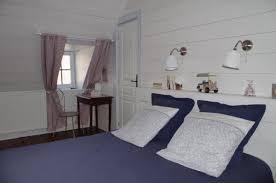 chambre d hote arrens marsous chambres d hotes à arrens marsous hautes pyrenees maison sempé