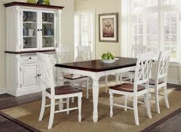 small dining room small white igfusa org
