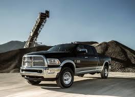 Dodge 3500 Truck Specs - ram trucks 3500 mega cab specs 2013 2014 2015 2016