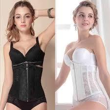 2017 waist corsets bustiers s