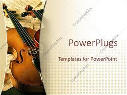 100 powerpoint templates music free marketing plan