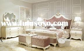 french style bedroom cheap white french style bedroom furniture shabby chic style white