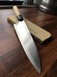 kitchen knives forum show your newest knife buy page 839