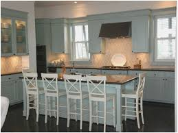 kitchen island with seating for 6 kitchen island with seating for 6 kitchen with island seating 6