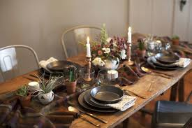 How To Throw A Party In A Small Space - small space solution how to throw a housewarming party like a