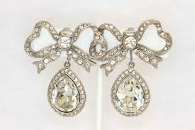 world s most expensive earrings most expensive earrings in the world 2017 top 10 list