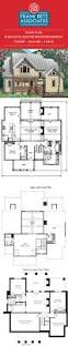 Floor Plans Southern Living by 16 Best Mountain House Plans Images On Pinterest Mountain Houses