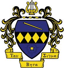 Phi Kappa Psi Flag Tau Beta Sigma Wikipedia