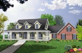 Classic Cape Cod House Plans Pictures On Corner Lot House Designs Free Home Designs Photos Ideas