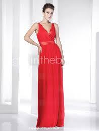 chagne bridesmaid dresses 824 best bridesmaid dress images on bridesmaids