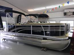 2017 harris sunliner 200 for sale in howell mi wilson marine