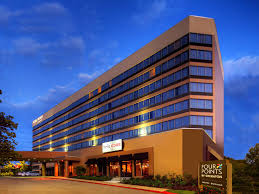 hotels in brentwood tn four points by sheraton nashville