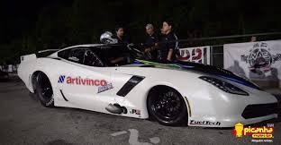 fastest c7 corvette descubre el fastest of its
