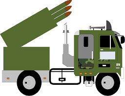 humvee clipart missile car clipart collection