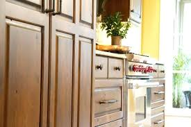 Discount Kitchen Cabinet Handles Kitchen Cabinets Bathroom Cabinet Pulls And Knobs Discount Kitchen