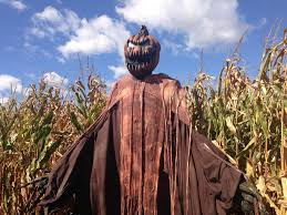 a look back at michigan u0027s best haunted houses plus a pretty cool