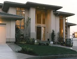 dreams homes street of dreams bernard custom homes