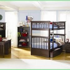 bunk bed with crib underneath custom bunk bed with crib underneath