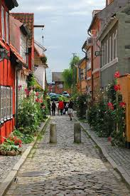 95 best copenhague københavn copenhagen danemark denmark