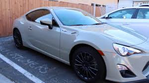 Window Tinting Rochester Ny Frs Window Tint Probrains Org