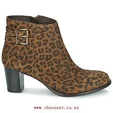 s flat boots nz s ankle boots boots nz bt shoes crillo leopard
