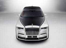 roll royce 2017 rolls royce phantom saloon review 2017 parkers