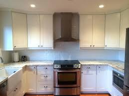 ikea kitchen cabinet hardware ikea kitchen cabinet accessories kitchen cabinet accessories