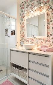 21 best banheiro images on pinterest bathroom ideas home decor