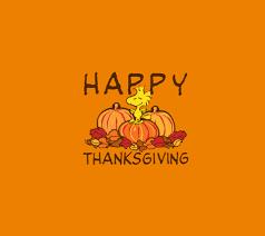 Happy Thanksgiving Photo Happy Thanksgiving Wallpaper Apkhub On We Heart It
