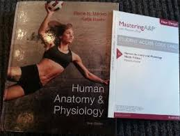 Fundamentals Of Anatomy And Physiology 9th Edition Download Just Another Anatomy And Physiology Site Anatomy And Physiology