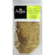 origan en cuisine aromates grecs bio